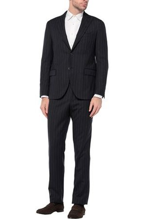 LARDINI SUITS AND JACKETS - Suits