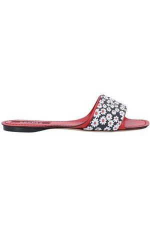 Rochas FOOTWEAR - Sandals