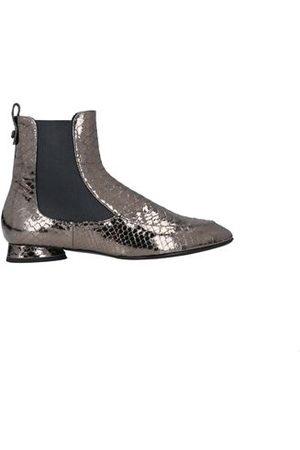 Fabi Women Ankle Boots - FOOTWEAR - Ankle boots