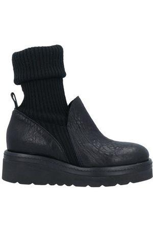 Ixos FOOTWEAR - Boots