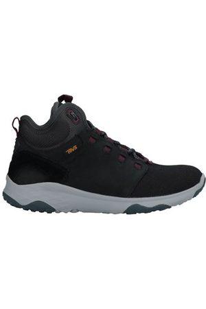 Teva FOOTWEAR - High-tops & sneakers