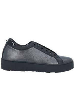 Apepazza FOOTWEAR - Low-tops & sneakers