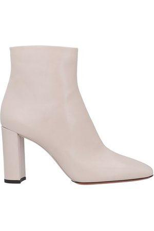 santoni Women Ankle Boots - FOOTWEAR - Ankle boots