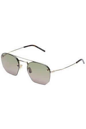 Saint Laurent EYEWEAR - Sunglasses