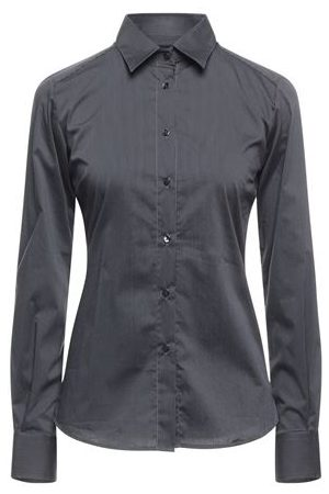 BRIO Women Shirts - SHIRTS - Shirts
