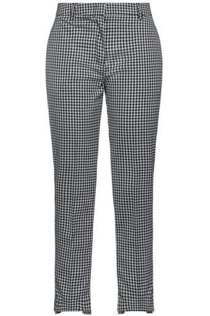 KAOS TROUSERS - Casual trousers