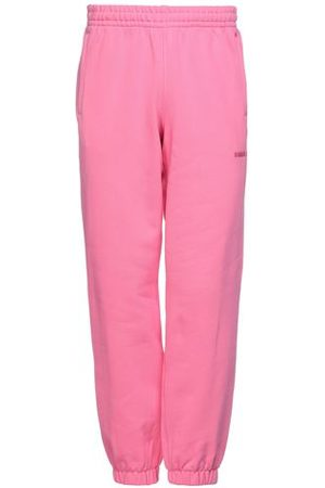 ADIDAS ORIGINALS by PHARRELL WILLIAMS TROUSERS - Casual trousers