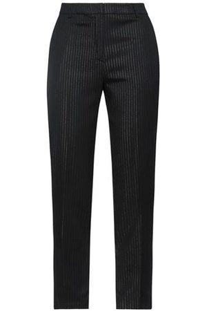 Kaos Women Trousers - TROUSERS - Casual trousers