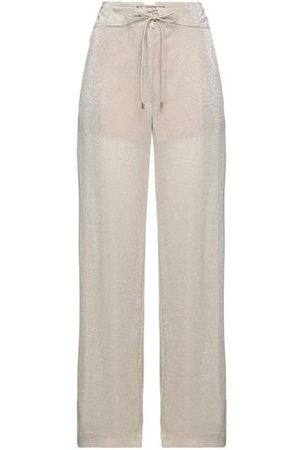Lanvin TROUSERS - Casual trousers