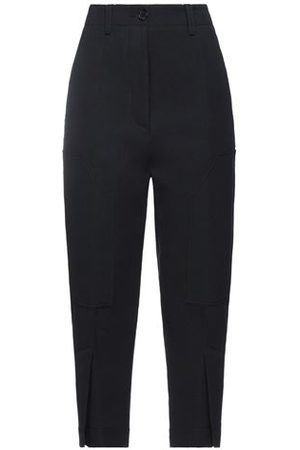 COLVILLE TROUSERS - Casual trousers