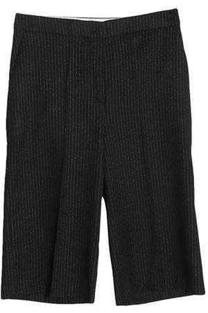 Kaos TROUSERS - Bermuda shorts