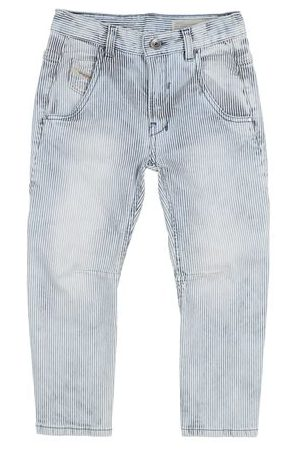 Diesel TROUSERS - Casual trousers