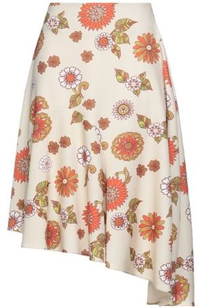 DODO BAR OR Women Skirts - SKIRTS - Knee length skirts