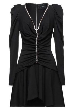 MARCO BOLOGNA Women Dresses - DRESSES - Short dresses