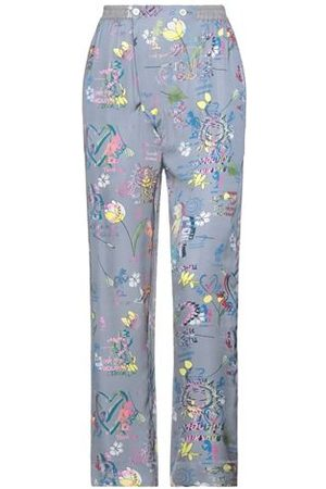 Vivienne Westwood Anglomania Women Trousers - TROUSERS - Casual trousers