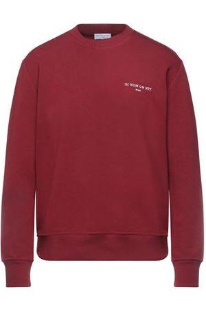 IH NOM UH NIT Men Sweatshirts - TOPWEAR - Sweatshirts