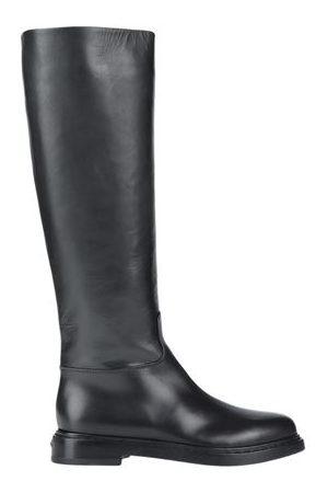 LE SILLA FOOTWEAR - Boots