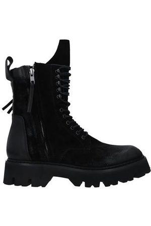 FRU.IT FOOTWEAR - Ankle boots