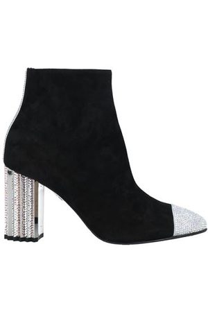 LE SILLA Women Ankle Boots - FOOTWEAR - Ankle boots