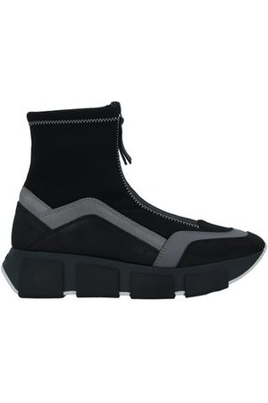 vic matiè Women Trainers - FOOTWEAR - High-tops & sneakers