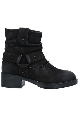 Apepazza Women Ankle Boots - FOOTWEAR - Ankle boots