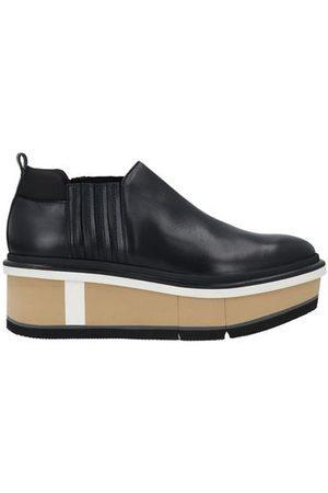 FABI Women Boots - FOOTWEAR - Shoe boots