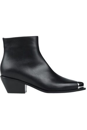 LE SILLA FOOTWEAR - Ankle boots