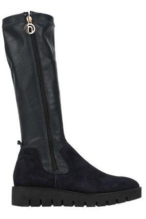 NILA & NILA FOOTWEAR - Boots