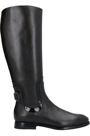 Fabi Women Boots - FOOTWEAR - Boots
