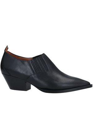 RAS Women Boots - FOOTWEAR - Shoe boots