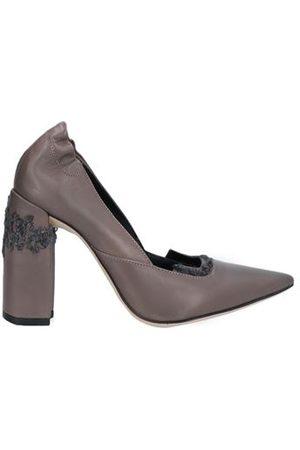 IXOS Women Heels - FOOTWEAR - Courts
