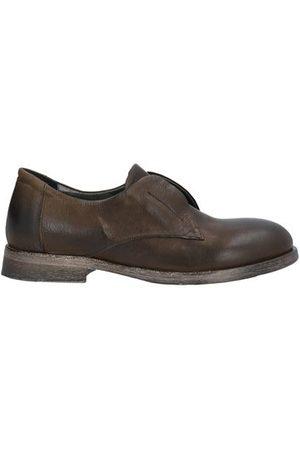 Ixos Women Loafers - FOOTWEAR - Loafers