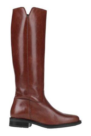OROSCURO Women Boots - FOOTWEAR - Boots