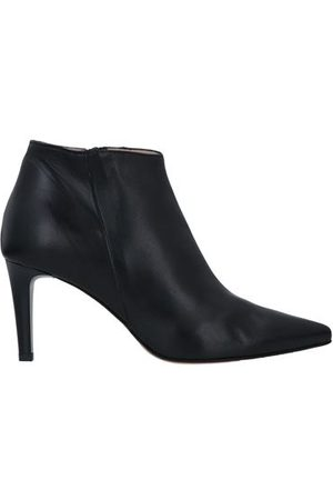 OROSCURO Women Ankle Boots - FOOTWEAR - Ankle boots