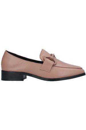 Bibi Lou Women Loafers - FOOTWEAR - Loafers