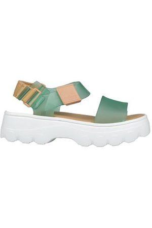 MELISSA Women Sandals - FOOTWEAR - Sandals