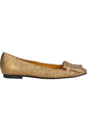 RAS Women Loafers - FOOTWEAR - Loafers
