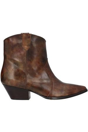 RAS Women Ankle Boots - FOOTWEAR - Ankle boots