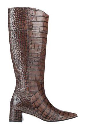 RAS FOOTWEAR - Boots