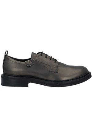 FABI FOOTWEAR - Lace-up shoes