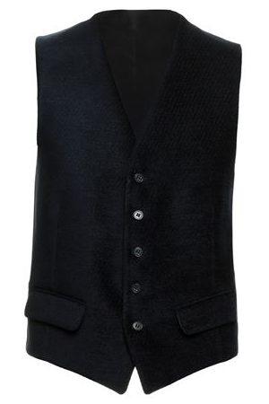 BRIAN DALES SUITS AND JACKETS - Waistcoats
