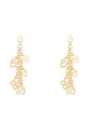 FIRST PEOPLE FIRST Women Earrings - JEWELLERY - Earrings
