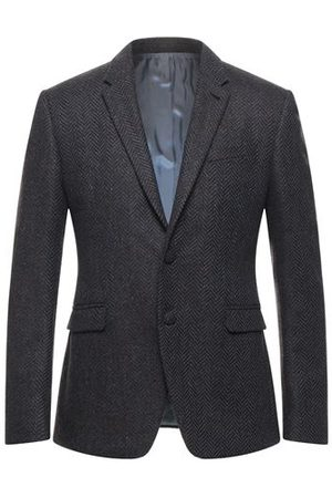 REVERES 1949 Men Blazers - SUITS AND JACKETS - Suit jackets