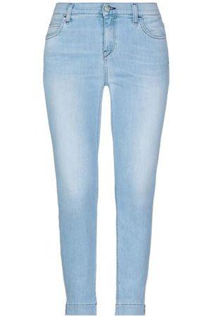 Kaos DENIM - Denim trousers