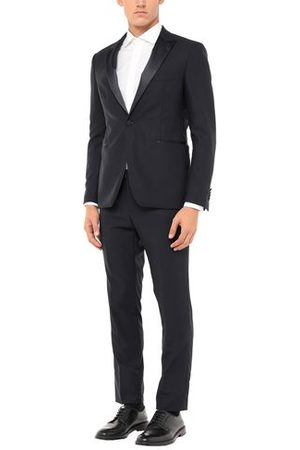 DINNER th5 SUITS AND JACKETS - Suits