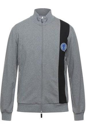 Bikkembergs Men Sweatshirts - TOPWEAR - Sweatshirts