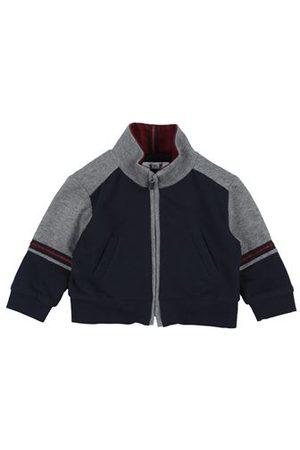 ALETTA Baby Sweatshirts - TOPWEAR - Sweatshirts