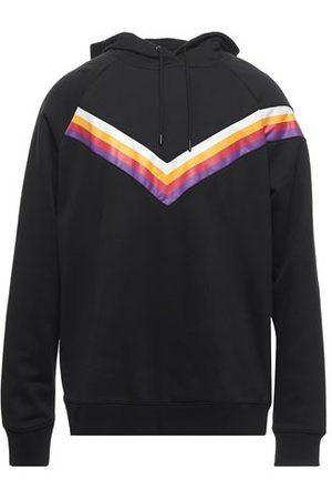 Wrangler TOPWEAR - Sweatshirts