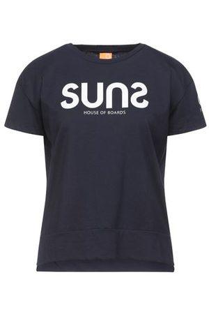 sunseeker TOPWEAR - T-shirts