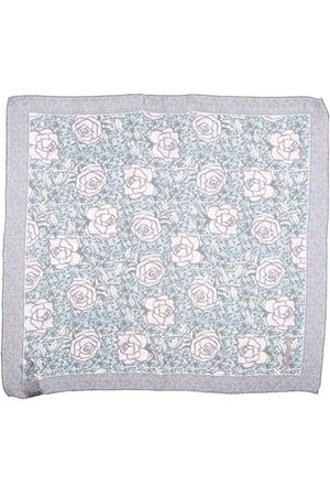 Cacharel Women Scarves - ACCESSORIES - Square scarves